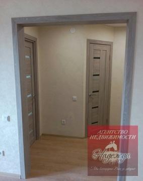 Квартира на Аллейной - Фото 2