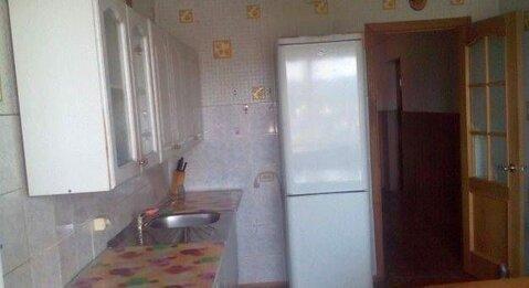 Аренда квартиры, Чита, Ул. Советская - Фото 3