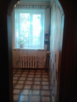Теплая квартира - Фото 3