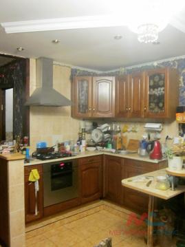Продажа квартиры, Тверь, Ул. Хромова - Фото 3