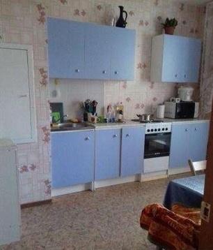 Продам 3-х комнатную квартиру,70кв.м, Левенцовка - Фото 1