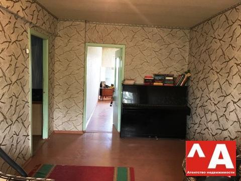 Продажа 3-й квартиры 58 кв.м. в п.Плеханово - Фото 3