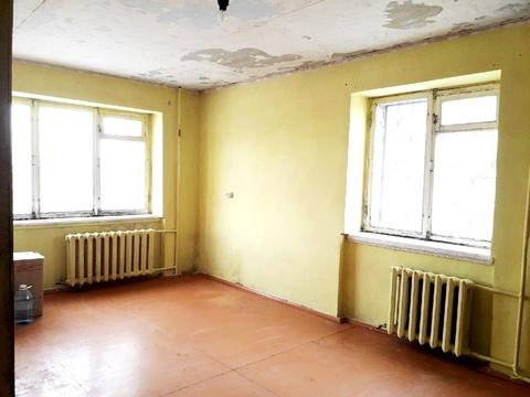Квартира, ул. Героев, д.5 - Фото 1