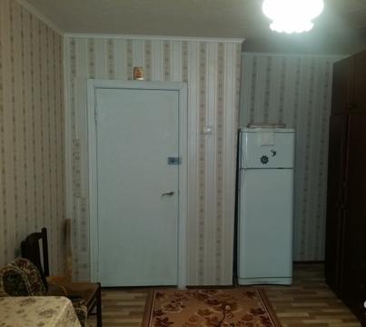 Продаётся комната в трёхкомнатной квартире - Фото 4