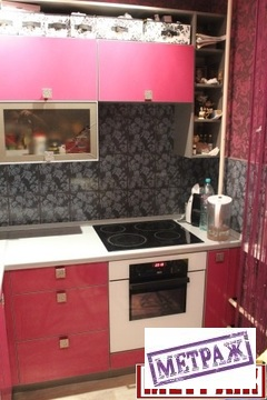 Продается 2-комнатная квартира в Балабаново, Купить квартиру в Балабаново по недорогой цене, ID объекта - 318015942 - Фото 1