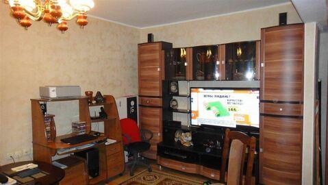 Продажа квартиры, м. Кантемировская, Ул. Москворечье - Фото 4