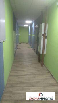 Продажа квартиры, м. Приморская, Вадима Шефнера ул. - Фото 5