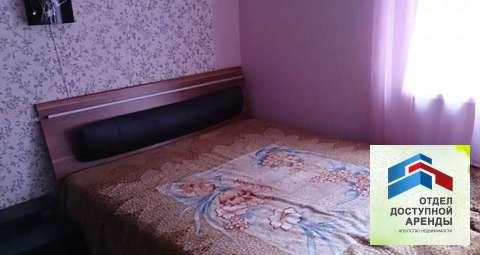 Квартира ул. Макаренко 11 - Фото 5