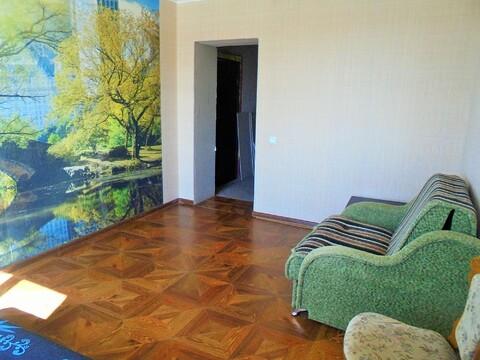 Станьте владельцем квартиры с видом на Волгу - Фото 5