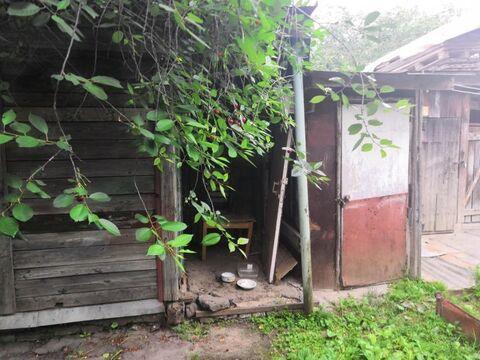 Продажа дома, Курск, Ул. Кузнечная - Фото 5