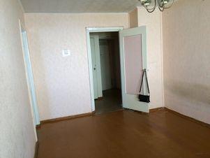 Продажа квартиры, Котовск, Проспект Труда - Фото 2