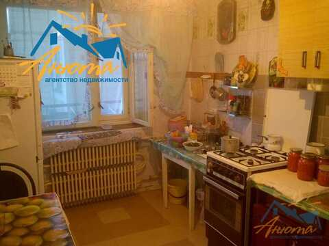 3 комнатная квартира в Обнинске, Ленина 230 - Фото 4