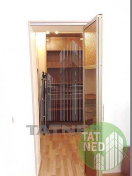 Продажа: Квартира 3-ком. Юлиуса Фучика 12а - Фото 4