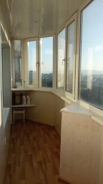 Продается 3-комн. квартира 54 кв.м, Абакан - Фото 3