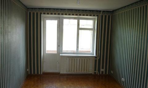 Продается 4-комнатная квартира, Западный район - Фото 1