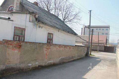 Продажа дома, Нальчик, Ул. Мечиева - Фото 2