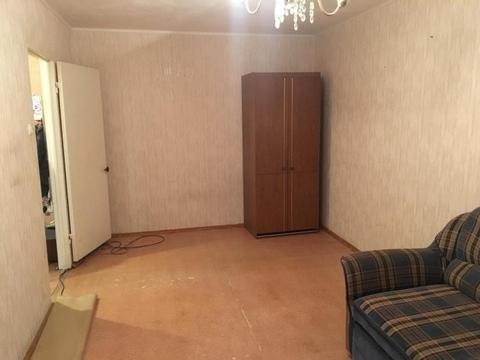 Сдается 1-комнатная квартира на ул. Василисина - Фото 2