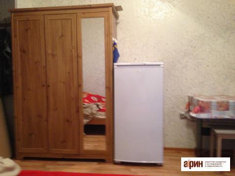 Продажа комнаты, м. Нарвская, Ул. Тракторная - Фото 3
