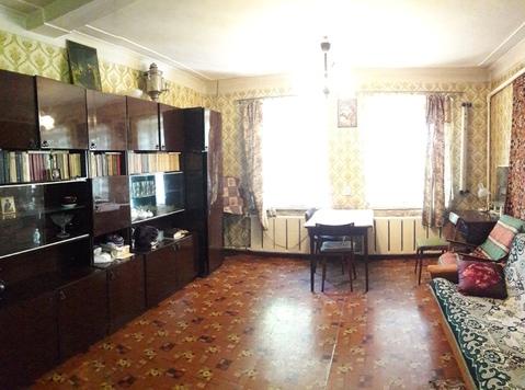 Продам часть дома на ул.Красноярская - Фото 2
