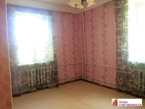 Продажа комнаты в г.Раменское, Новое село - Фото 3