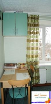 Продается 4-комнатная квартира, сжм - Фото 4