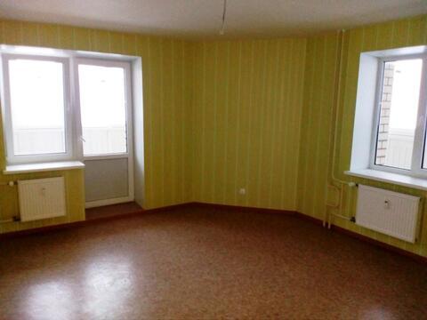 Продажа квартиры, Череповец, Ул. Раахе - Фото 3