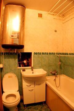 2-х комнатная квартира в г. Карабаново по ул. Мира - Фото 3