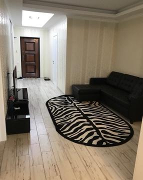 Уютная квартира в центре Сочи - Фото 4