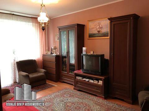 3х к. квартира, г. Дмитров, ул. Маркова д. 31 - Фото 4