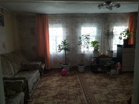Предлагаем приобрести дом в Копейске по ул.Мечникова - Фото 3