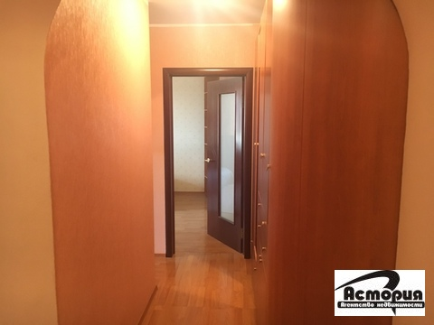 1 комнатная квартира, ул. Колхозная 16 к.1 - Фото 2