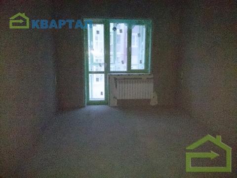 Продажа однокомнатной квартиры ЖК Браер Парк Северный Белгород - Фото 4