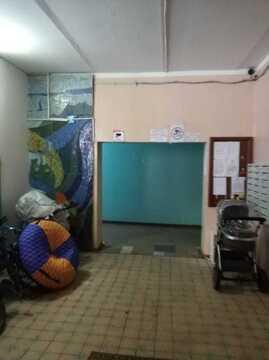 Продаётся комната в г. Ивантеевка - Фото 5