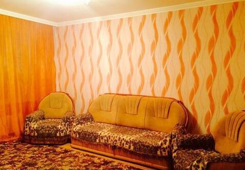 Сдам квартиру на Туполева - Фото 1