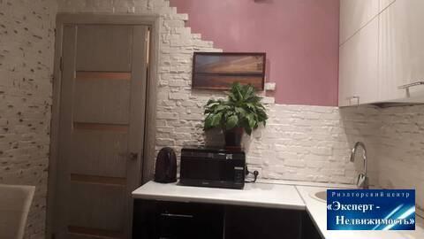 Квартира, ул. Стаханова, д.28 к.А - Фото 2