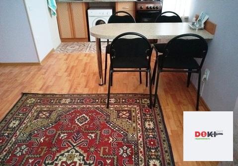 Продажа двухкомнатной квартиры в г. Егорьевске ул. Сосновая - Фото 2