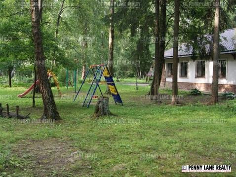 Аренда дома, Ильичевка, Первомайское с. п. - Фото 4