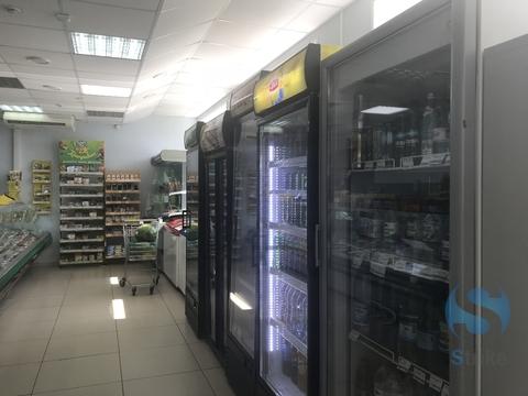 Продажа торгового помещения, Тюмень, Ул Пражская - Фото 2