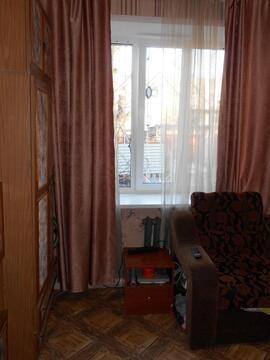 Комната в 3-к квартире, Северо-Западная, 38 - Фото 1