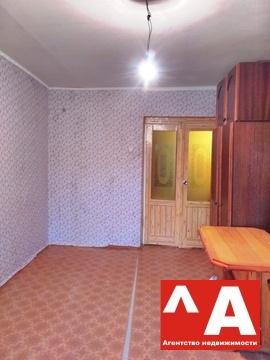 3-я квартира 60 кв.м. в Алексине на улице Болотова - Фото 5