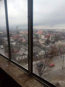 3-х комнатная на Куйбышева - Фото 4