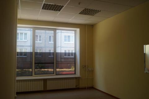 Аренда офиса, Липецк, Ул. Мичурина - Фото 5