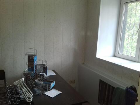 Продажа: нежилое помещение, ул. Строителей 15, г. Новотроицк - Фото 5
