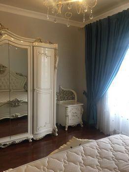 Продажа квартиры, Грозный, Проспект Махмуда Эсамбаева - Фото 1