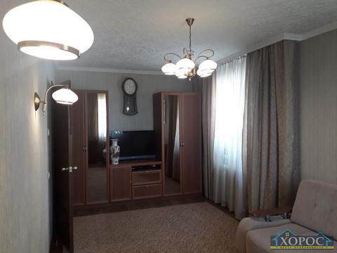 Продажа квартиры, Благовещенск, Улица Богдана Хмельницкого - Фото 2