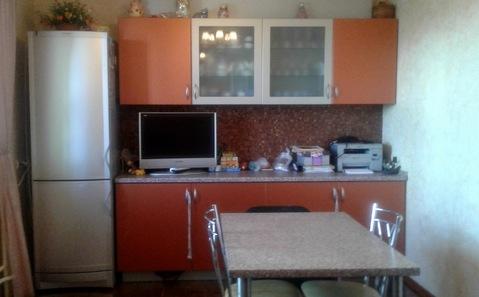 3-комнатная квартира в Дубне - Фото 2