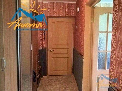 2 комнатная квартира в Жуково, Первомайская 10 - Фото 3