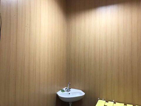 Сдается Нежилое помещение. , Иркутск город, проспект Маршала Жукова . - Фото 5