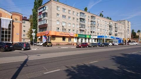 Коммерческая недвижимость, ул. Плеханова, д.35 - Фото 3