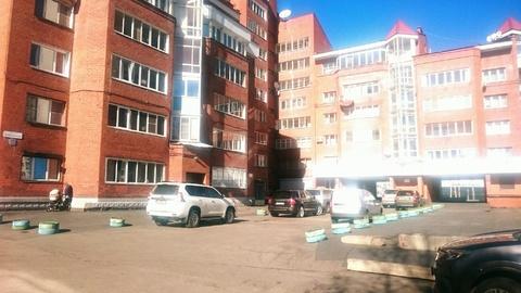 Продам готовый офис с паркингом - Фото 5